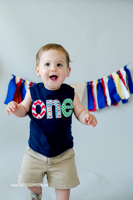 south jersey first birthday photos-