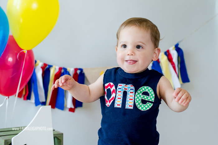 south jersey first birthday photos--3