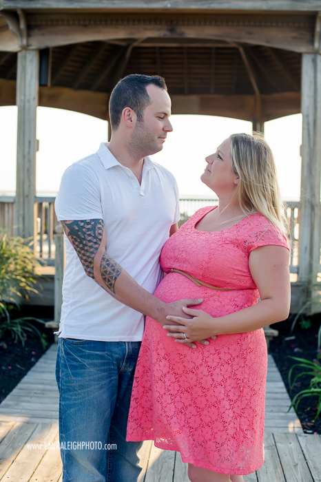 toms river maternity photos-