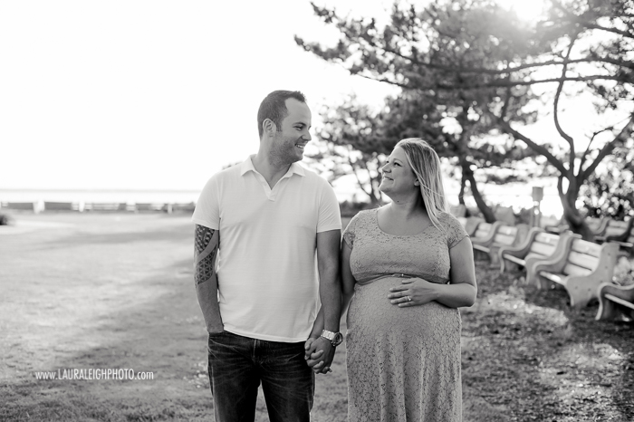 toms river maternity photos--2