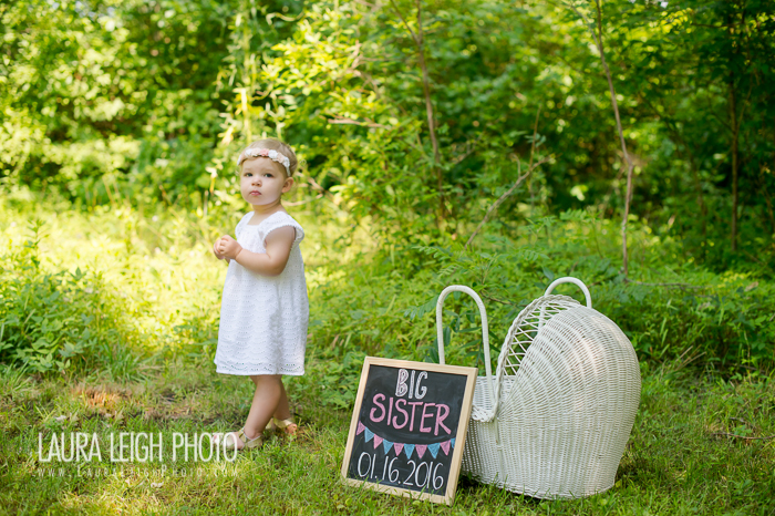 south jersey photographer-