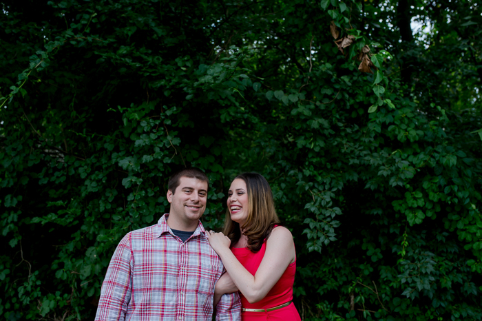 cherry hill nj engagement photography-