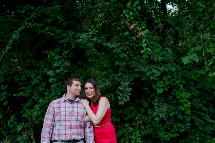 cherry hill nj engagement photography--2