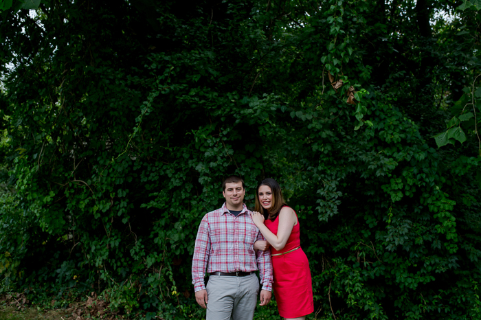 cherry hill nj engagement photography--3