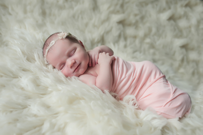 Newborn Photography Medford Nj