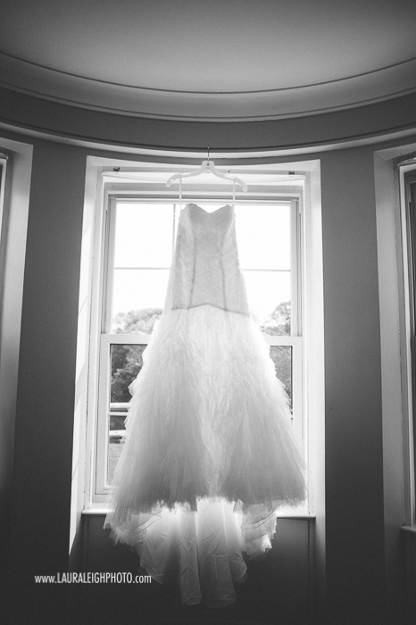 abington art center wedding photos-