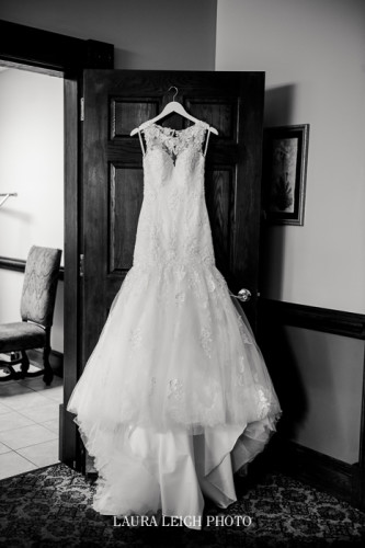 old york country club wedding photos--3