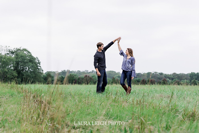 engagment photos south jersey--10
